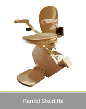 priority-stairlifts-home-rentalstairlift-4